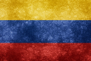 Header Colombia