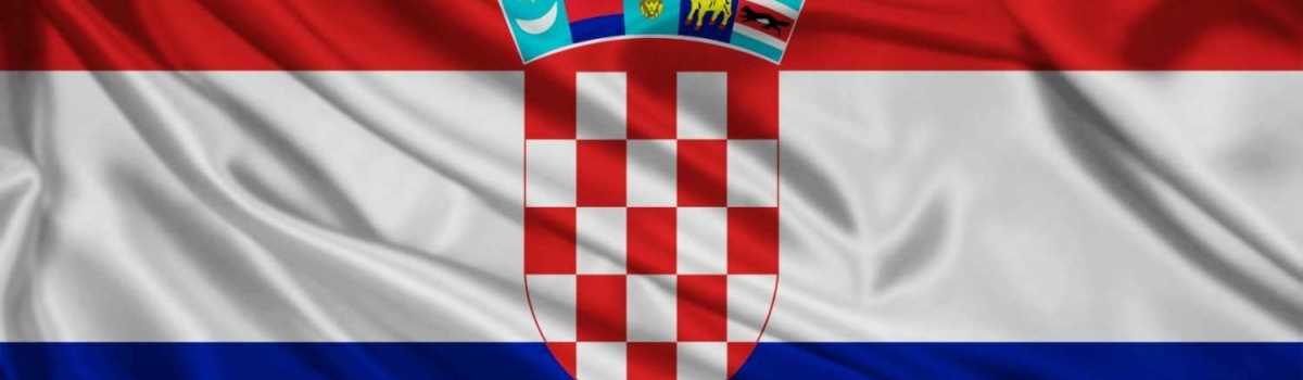 croatia_flag_1500x500