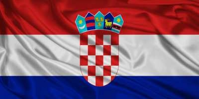 croatia_flag_400x200
