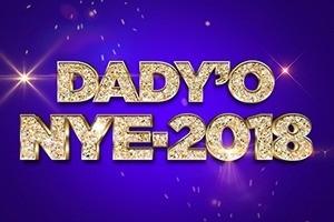dadyo2018
