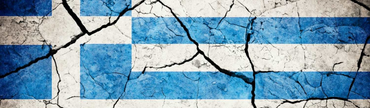 greece_greek_flag1500x500