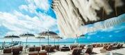 indigo-beach-club-playa-6