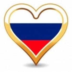 love-russia