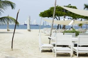 marianas_beach_club_03