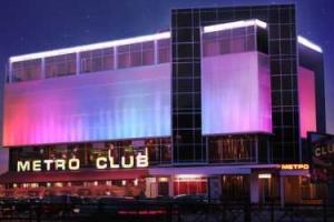 metro-club375x281