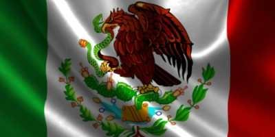mexico_Flag_400x200