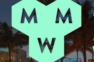 miami music week_375x281