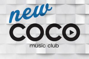 new coco music