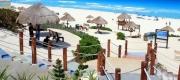 playa-delfines-cancun