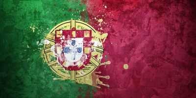 portugal_400x200