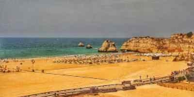 praiadarocha_400x200