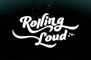 rolling-loud_375x281