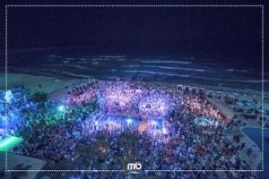 rsz_1rsz_mandala-beach