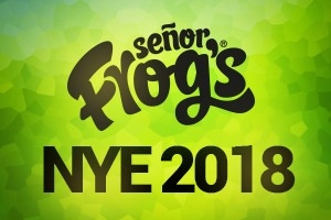 sr-frogs-2018
