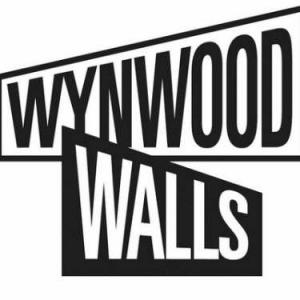 wynwood_375x375