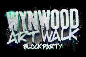 wynwoodartblock_375x281