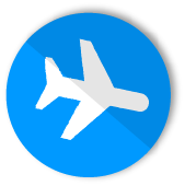 budja_airplane_icon