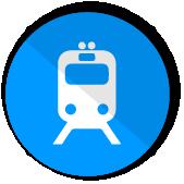 budja_train_icon
