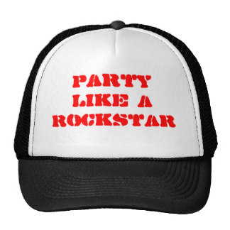 party_like_a_rockstar_Icon
