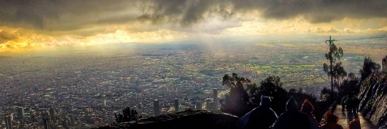 Bogota_header_1500x500