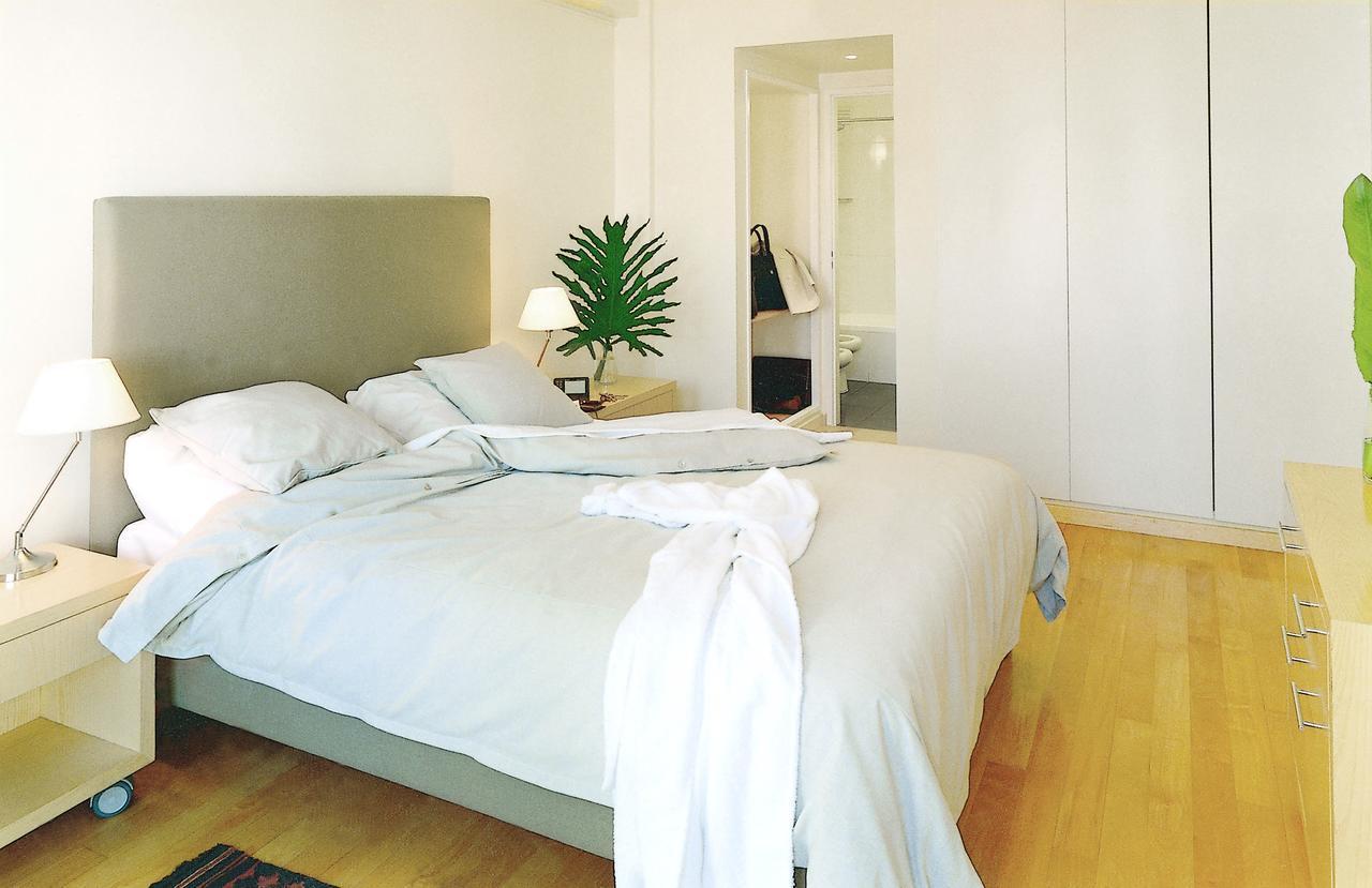 art-suites-buenos-aires