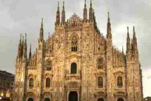 catedraldemilao_375x281